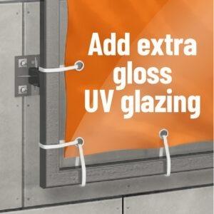 Orange Signs Uv Glaze 20201121 185921
