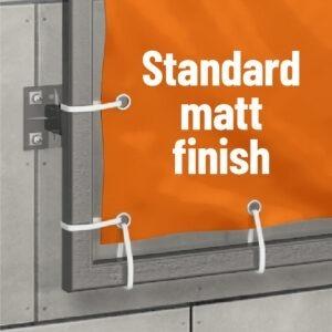 Orange Signs Matt Finish 20201121 185835