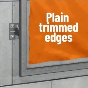 Orange Signs Plain 20201121 185858