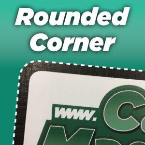 Roundedcorner