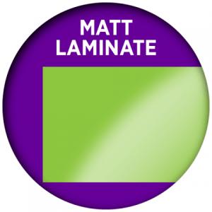 Matt 480X480 1