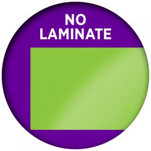 No Lam 480X480 1